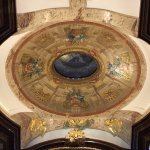 alter ceiling