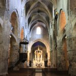 Photo of Cathedrale Notre Dame du Puy