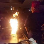 Photo of Misono Japanese Steakhouse