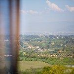 Photo of Villa Torre Rossa Apartments