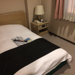 Photo of APA Hotel Sapporo Susukino Ekimae