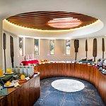 Colca Lodge Spa & Hot Springs - Hotel Photo