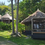 Photo of Haadtien Beach Resort