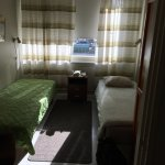 Photo of Tuure Bed and Breakfast