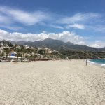 Photo of Playa de Burriana