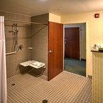 Photo de Hotel Warner