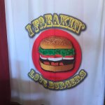 Photo de NN Burger Kilmarnock