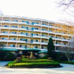 Photo of Hotel Harvest Kinugawa