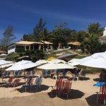 Foto de Brava Beach
