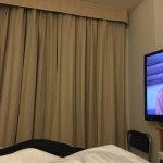 Foto de APA Hotel Nishi Azabu