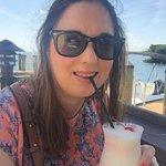 Snappers Oceanfront Restaurant & Bar