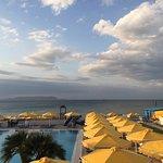 Photo of Mitsis Rinela Beach Resort & Spa