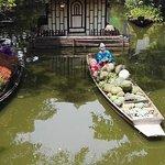 Photo of White Palace Bangkok