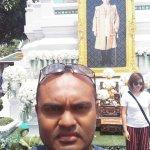 Foto de Wat Pho (Templo de Buda reclinado)