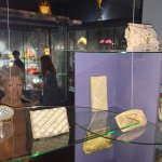 Foto de Museum of Bags and Purses