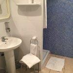 Foto de Apartamentos Portofino y Sorrento
