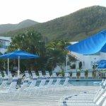 Foto de Jolly Beach Resort & Spa