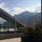 Acetaia del Balsamico Trentino Bed & Breakfast Foto