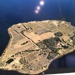 Isola di Mozia (Mothia)/ San Pantaleo Foto