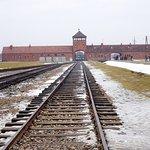 Photo of Auschwitz-Krakow Tours