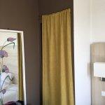 Foto de Hotel d'Orsay