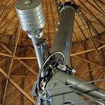 Main Telescope