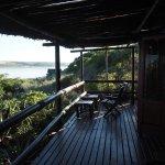 Photo of Mudlark River Front Lodge