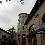 Photo de Fidenza Village