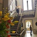Photo de Museum Van Loon