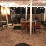 Photo de Homewood Suites by Hilton Jacksonville Deerwood Park