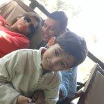 IMG_20170126_122249_1_large.jpg