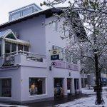 Photo of Hotel Das Beck