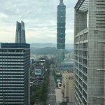 Foto de W Taipei