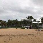 Photo de Wyndham Grand Rio Mar Beach Resort & Spa