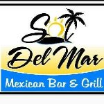 Sol Del Mar Mexican Bar And Grill