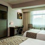 Photo of Portobelo Hotel