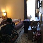 Hotel Il Moro Di Venezia Foto