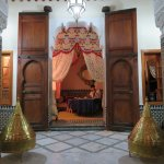 Photo de Riad-Boutique Borj Dhab Fès