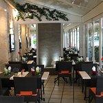 Photo of Restaurant Glacier La Fontaine