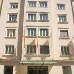 Photo of Hotel Imlauer & Braeu