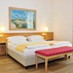 Hotel Imlauer & Braeu