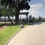 Foto de Castillo de Chapultepec