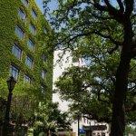 Hotel Indigo New Orleans Garden District ภาพถ่าย