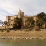 Foto de Palau de l'Almudaina