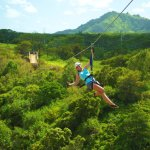 Skyline Eco-Adventures Poipu,  Kauai
