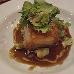 Photo de Quintins Restaurante