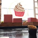 Photo of East End Cupcakes