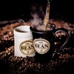 Boston Bean Cafe의 사진