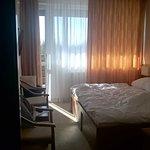 Bild från Kontakt Wellness Hotel