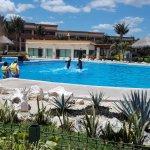 Photo de Grand Bahia Principe Coba
